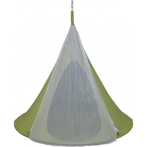 Single Cacoon - Bug Net