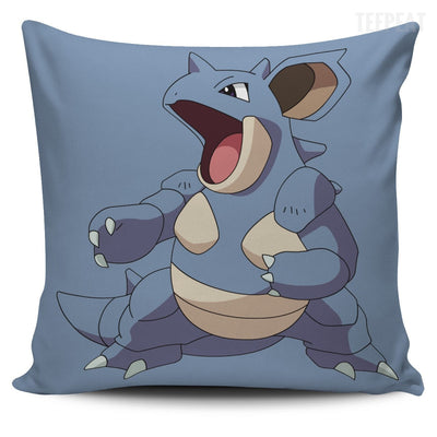 Original Pokemon Collection-Pillows-TEEPEAT