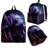 League of Legends Warwick Backpack