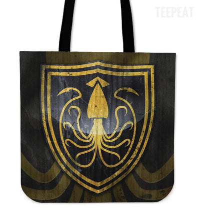 Game Of Thrones Totes