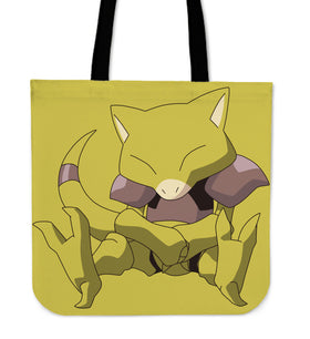 Pokemon Abra Totes