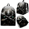 League of Legends Kayle Backpack