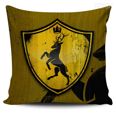 Game Of Thrones Pillow Case-Pillows-TEEPEAT