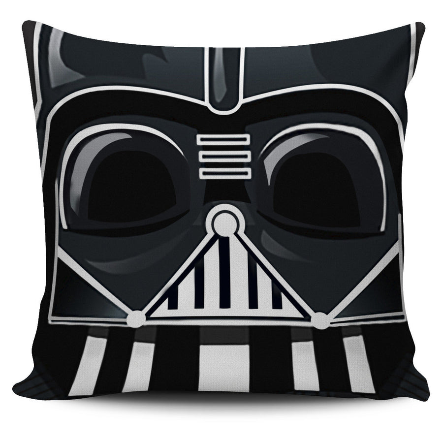 Star Wars V2 Pillow Case