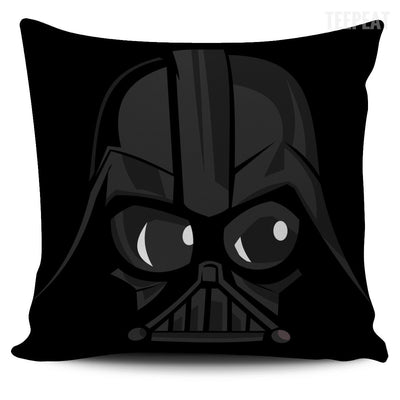 Star Wars Sith Pillows-TEEPEAT