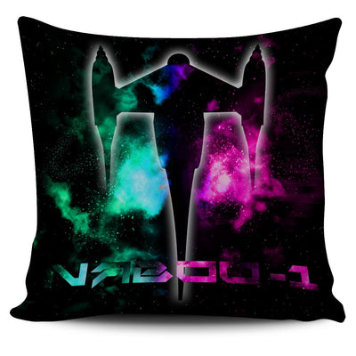 Star Wars Jets Collection Pillow Case