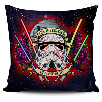 Star Wars Pillows-Pillows-TEEPEAT
