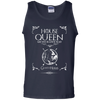 House of Queen Tee-Apparel-TEEPEAT