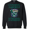 Harry Potter Cunning Tee-Apparel-TEEPEAT