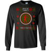 House Tarly - Ugly Sweater
