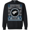 House Starks - Ugly Sweater