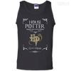 House of Potter Tee-Apparel-TEEPEAT