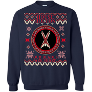 House Bolton   Ugly Sweater