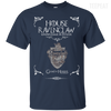 House of Ravenclaw Tee-Apparel-TEEPEAT