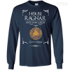 House of Ragnar Tee-Apparel-TEEPEAT