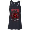 Sith Academy Ladies Tee