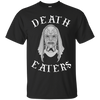 Harry Potter Death Eaters Tee-Apparel-TEEPEAT