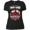 Watch The Walking Dead Tee-Apparel-TEEPEAT