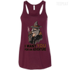 I Want You Ladies Tee-Apparel-TEEPEAT