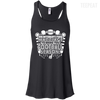 Season Football Ladies Tee-Apparel-TEEPEAT