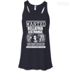 Harry Potter Bellatrix Lestrange Ladies Tee-Apparel-TEEPEAT