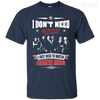 Watch Criminal Minds Tee-Apparel-TEEPEAT