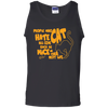 People Who Hate Cats Tee-Apparel-TEEPEAT