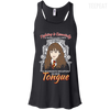 Harry Potter Hermione Granger Ladies Tee-Apparel-TEEPEAT