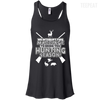 Season Hunting Ladies Tee-Apparel-TEEPEAT