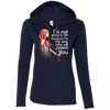 Sword Art Online Asuna Ladies Tee-Apparel-TEEPEAT