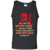 If I Am To Die This Night Tee-Apparel-TEEPEAT