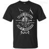 Riders of Rohan Tee-Apparel-TEEPEAT