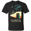 Travel By Tardes Tee-Apparel-TEEPEAT