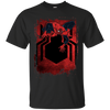 Spider Man Homecoming Tee
