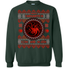 House Targaryan - Ugly Sweater