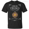 House of vikings Tee-Apparel-TEEPEAT