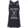 Jedi Corps Ladies Tee-Apparel-TEEPEAT