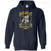 Hogwart University Tee-Apparel-TEEPEAT