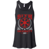 Sith University Ladies Tee-Apparel-TEEPEAT