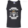 One Piece Pirate Club Tee-Apparel-TEEPEAT