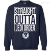 Jedi Order Tee-Apparel-TEEPEAT