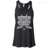 Season Hockey Ladies Tee-Apparel-TEEPEAT