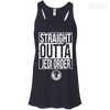 Jedi Order Ladies Tee-Apparel-TEEPEAT