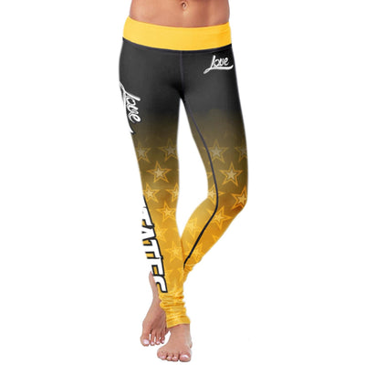 US Army Leggings