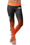 Cincinnati Football Classic Leggings