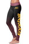Washington Football Classic Leggings