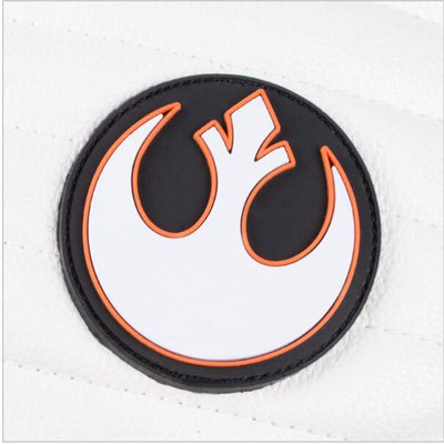 Star Wars Rebels - Backpack