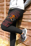 Mercenaries for Hire Leggings