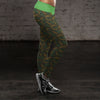 Barley and Hops Leggings