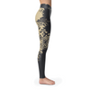 House Braavos Female Leggings